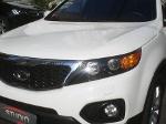Foto Kia Motors Sorento - 2013