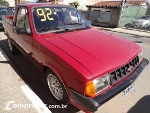 Foto Chevrolet chevy 500 1.6 dl cs 8v gasolina 2p...
