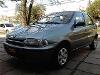 Foto Fiat Palio EX 1.0 mpi 4p