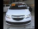 Foto Chevrolet Onix Lt 1.0 2014/2015 Auto M Veiculos