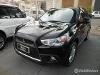 Foto Mitsubishi asx 2.0 4x4 awd 16v gasolina 4p...