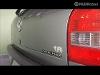 Foto Volkswagen gol 1.8 mi power 8v flex 4p manual...