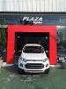 Foto Ford Ecosport 1.6 se 16v 2014/2015, R$...