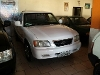 Foto Chevrolet S10 Luxe 4x2 2.5 (Cab Simples)