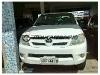 Foto Toyota hilux sw4 srv-mt 4x4 3.0 tb-ic 16v (n....