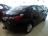 Foto Hyundai hb20 premium 1.6 16V(FLEX) 4p (ag)...