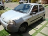 Foto Renault clio 1.0 rn 8v gasolina 4p manual /