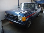 Foto Ford F1000 Super Serie 3.9 (Cab Simples)