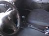 Foto Peugeot 206 cinza gasolina completo ano 1999