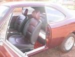 Foto Chevrolet opala 1975 barra do jacaré