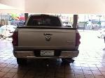 Foto Dodge Ram 2500 SLT 5.9