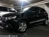 Foto Volkswagen Gol 1.6 8v rallye