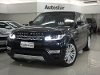 Foto Land Rover Range Rover Sport Hse 4x4 3.0 Turbo...