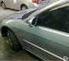 Foto Honda Civic EX 1.7 A vista ou troca por veic ja...