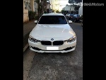 Foto BMW 320i 2.0 gp 16v turbo active flex 4p...