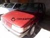 Foto Fiat uno mille 1.0 2P 1994/ Gasolina VINHO