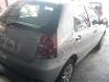 Foto Fiat Palio 2011/2012