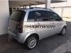 Foto Fiat idea attrac. (Evolution) 1.4 8V 4P 2011/
