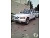 Foto Chevrolet s10 2.5 diesel - cabine dupla