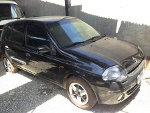 Foto Renault Clio 2002 Tech Run 1.0 N Uno Palio Gol...