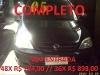 Foto Chevrolet Corsa Hatch Premium 1.0/ FlexPower 8V 5p