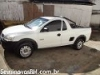 Foto Chevrolet Montana 1.4 8v conquest