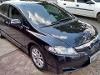 Foto Honda Civic 11 completo, manual, lindo, abaixo...