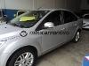 Foto Ford focus sedan 2.0MPI 16V 4P 2013/ Flex PRATA