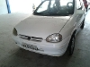 Foto Corsa wind 96 básico carro barrato 1996