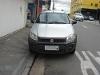 Foto Strada Working 1.4 Prata 2014 Completa Com...