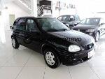 Foto Fiat corsa wind 1.0 4P 2000/2001