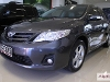 Foto Toyota Corolla XEi 2.0 Aut 16v