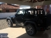Foto Jeep wrangler 3.8 sport 4x4 teto rigido v6 12v...