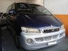 Foto Hyundai H1 2001 12 Lugares Diesel Completa