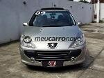 Foto Peugeot 307 hatch presence (pack) (10ANOS) 1.6...
