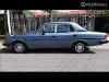 Foto Chevrolet opala 4.1 comodoro sl/e 12v gasolina...