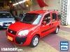 Foto Fiat Doblo Vermelho 2012/2013 Á/G em Goiânia