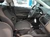 Foto Chevrolet prisma lt 1.0 4P 2015/2016