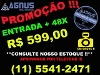 Foto Volkswagen Fox Trend 1.0 Mi 8V Total Flex