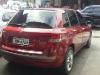 Foto Fiat Stilo 2007 completo, passo entrada....