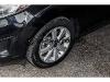 Foto Ford fiesta rocam sedan 1.6 8V 4P 2012/