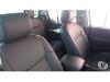 Foto Nissan frontier xe 25 4x4 2.5 diesel manual...
