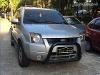 Foto Ford ecosport 1.6 xls 8v flex 4p manual /
