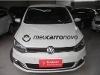 Foto Volkswagen fox highline 1.6 8V(G2) (totalflex)...