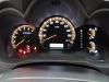 Foto Toyota hilux cab. Dupla srv 4x4-at 2.7...