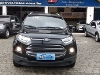 Foto Ford Ecosport Titanium Plus PowerShift 2.0 16V...