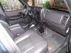 Foto Vendo ou troco jeep cherokee sport ano 2000 4x4...