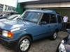 Foto Land Rover Discovery 4x4 2.5