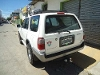 Foto Toyota Hilux Sw4 Diesel, 4x4, Turbo 3.0, 7...