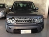 Foto LAND ROVER DISCOVERY-4 4X4 S 2.7 td v-6 (aut)...